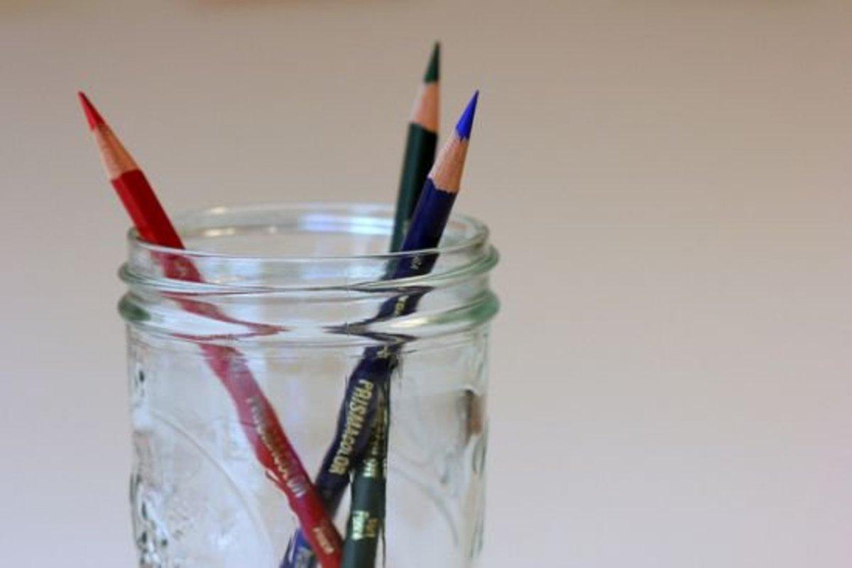 glass-jar-ccflcr-reillybutler