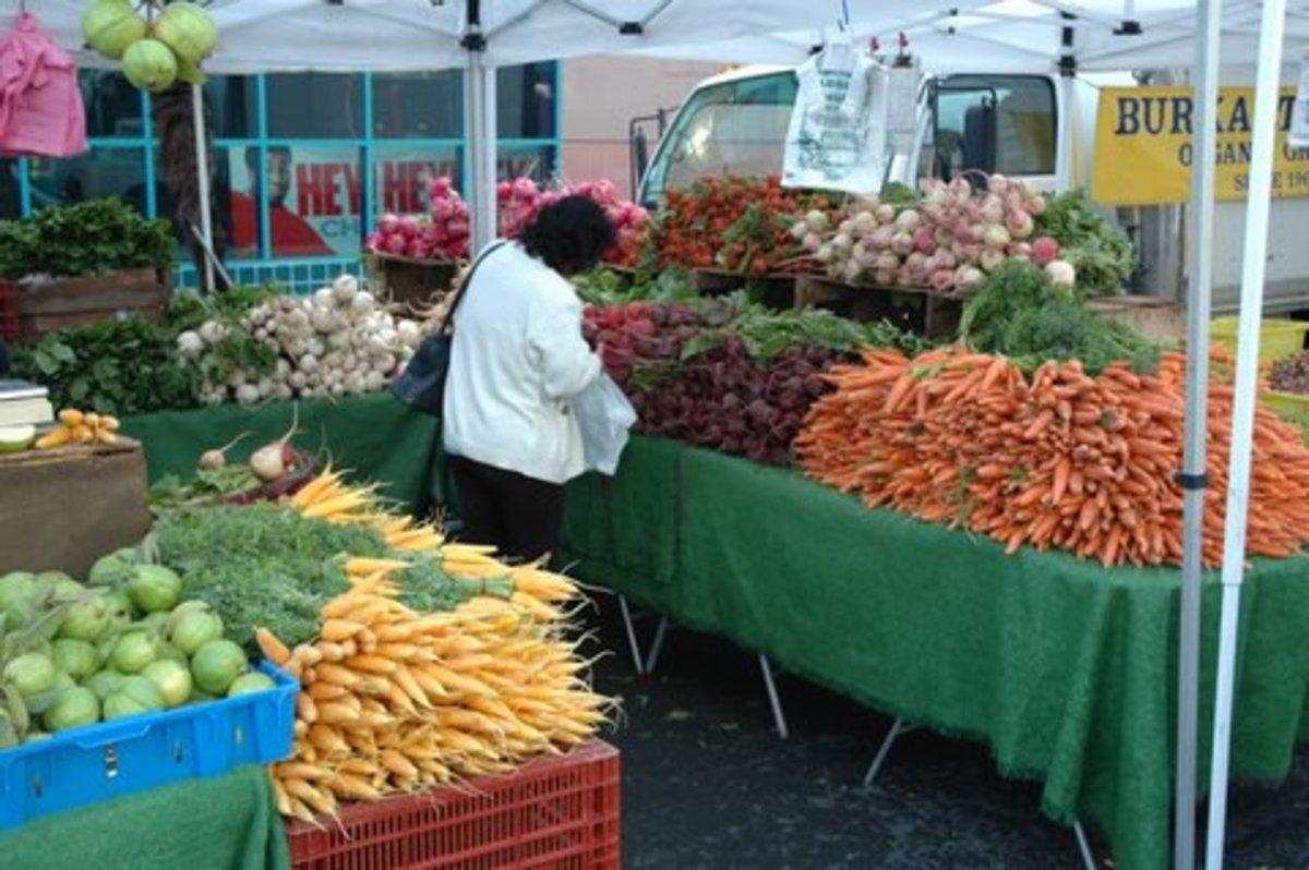 farmer_market_21