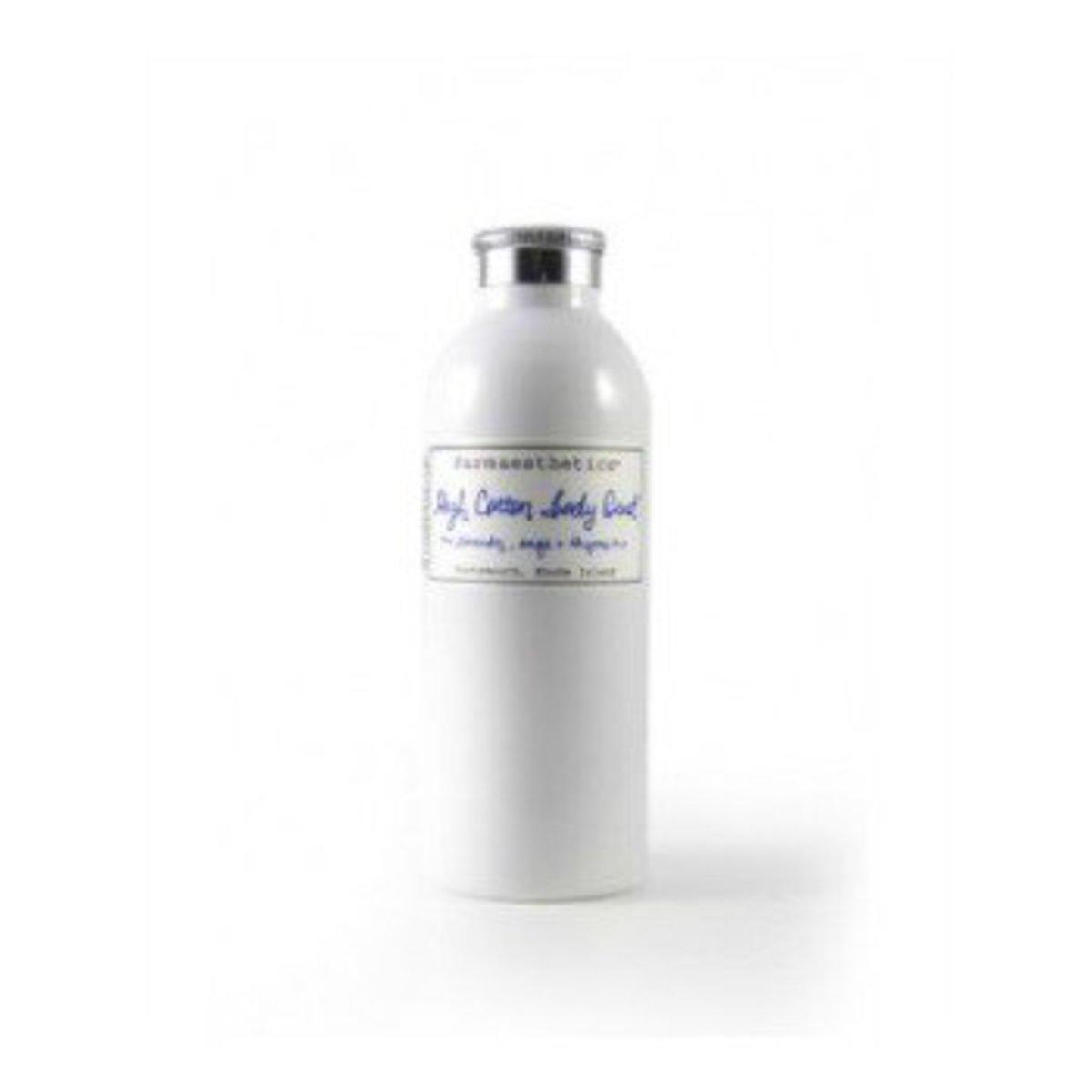 Farmaesthetics High Cotton Body Dust
