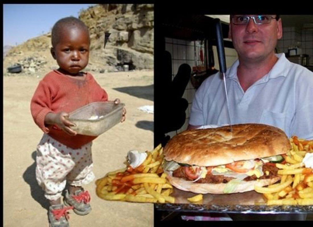 malnutrition-ccflcr-Artnow314