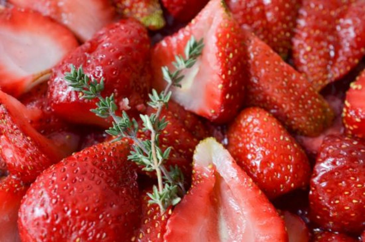 strawberrythyme-ccflcr-theendlessmeal