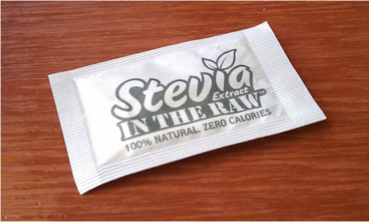 stevia-ccflicr-noahscalin