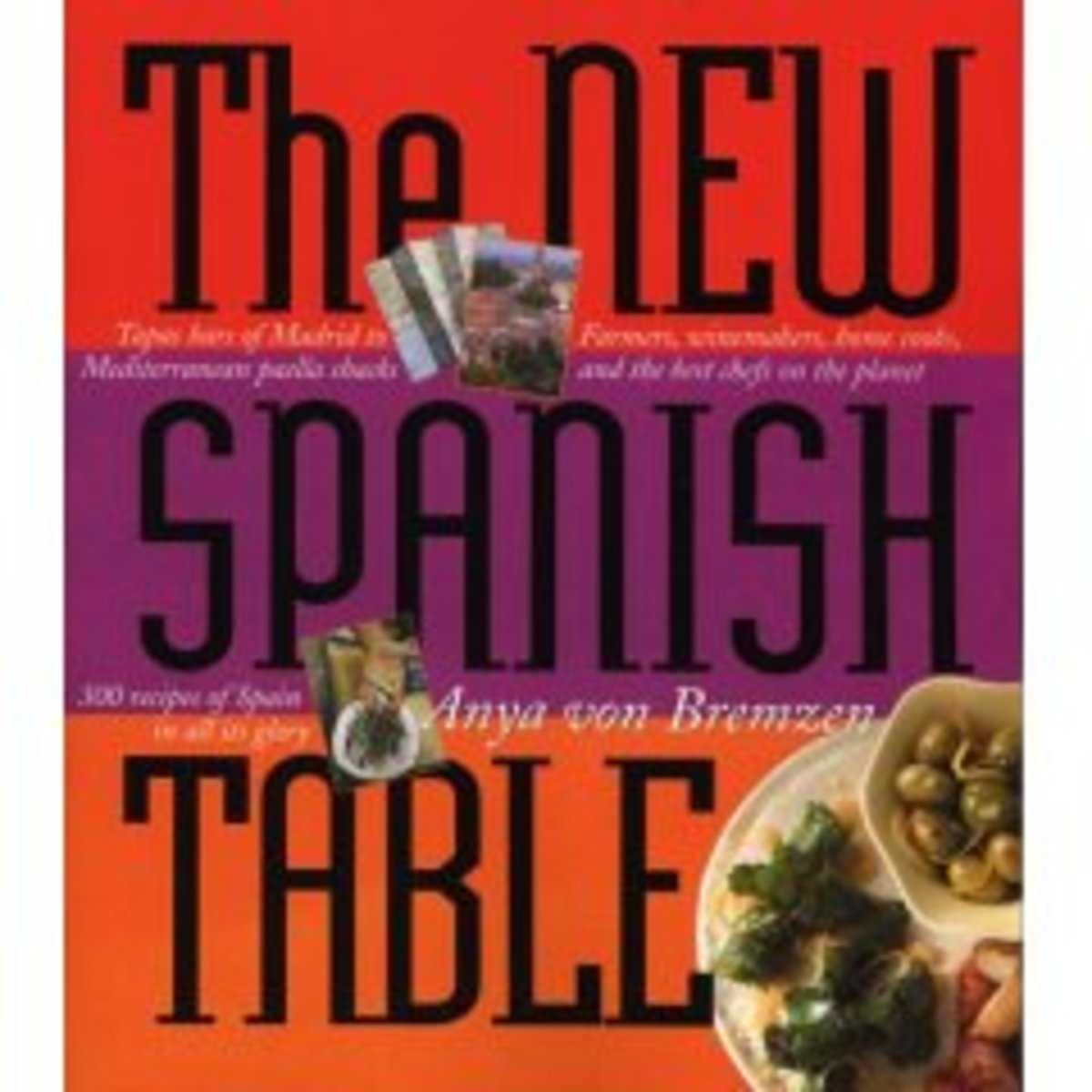 the-new-spanish-table1