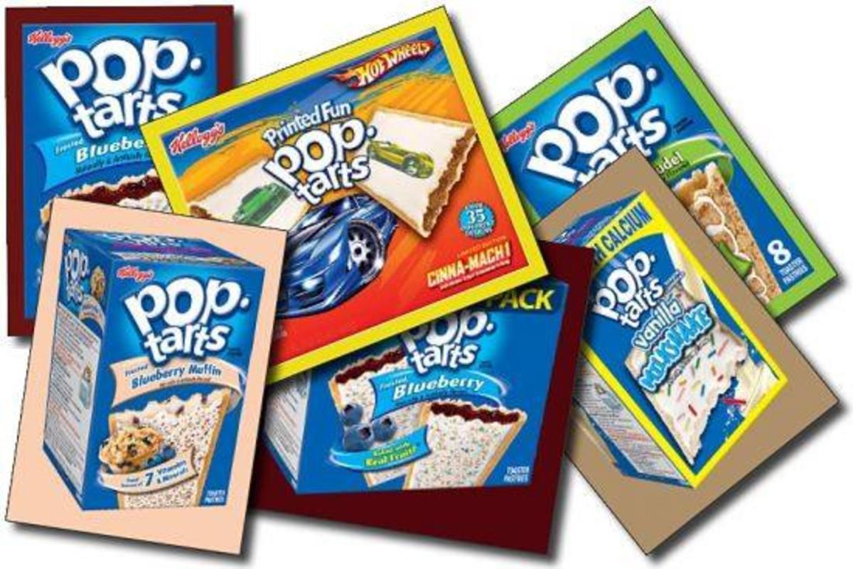 pop-tarts1