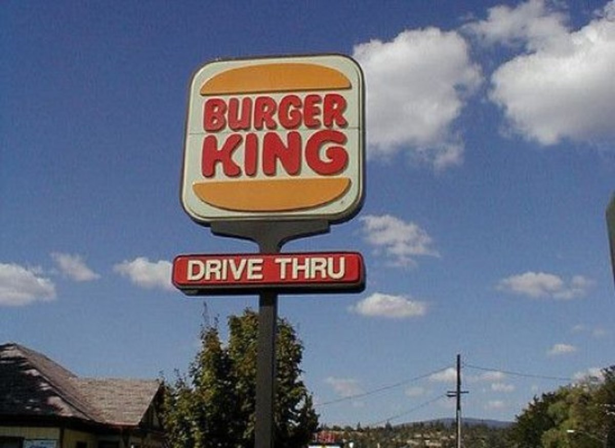 Burger-King-sign-ccflcr-ceiling