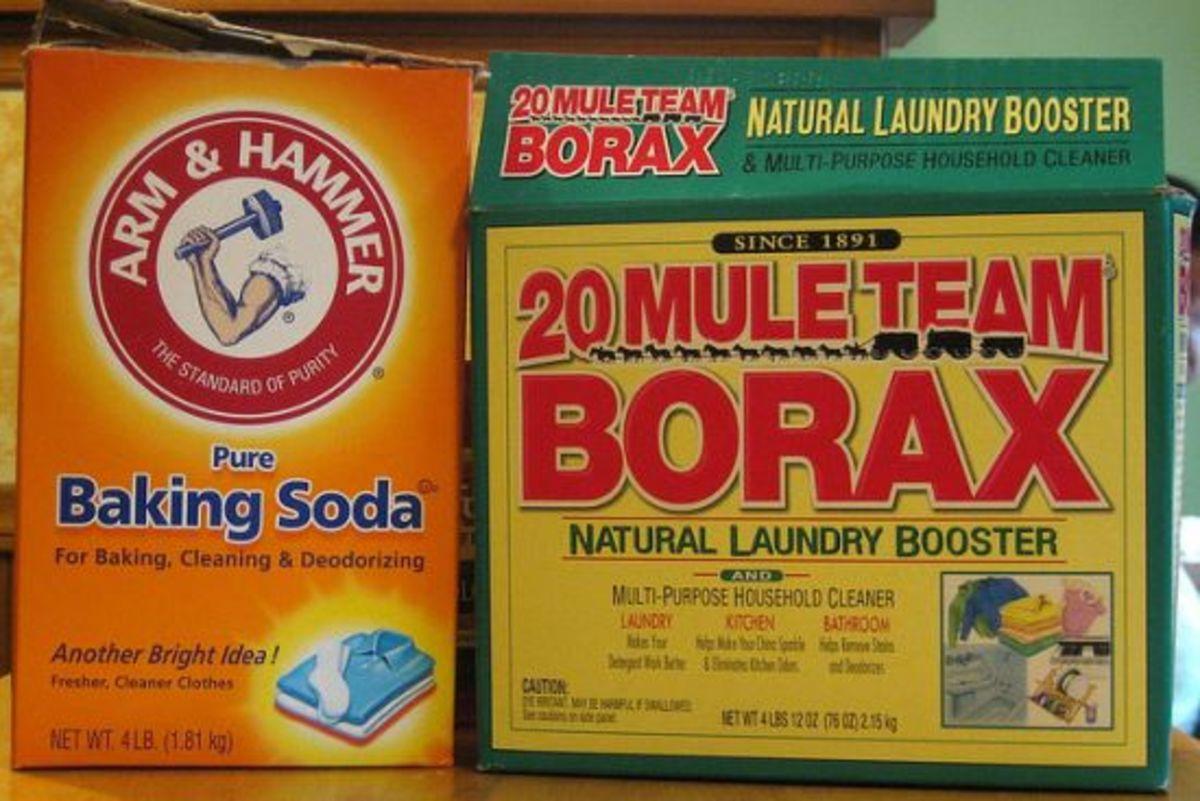 borax-box-ccflcr-smysnbrg