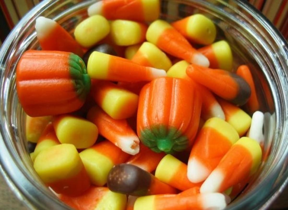 high-fructose-corn-syrup-halloween-ccfl