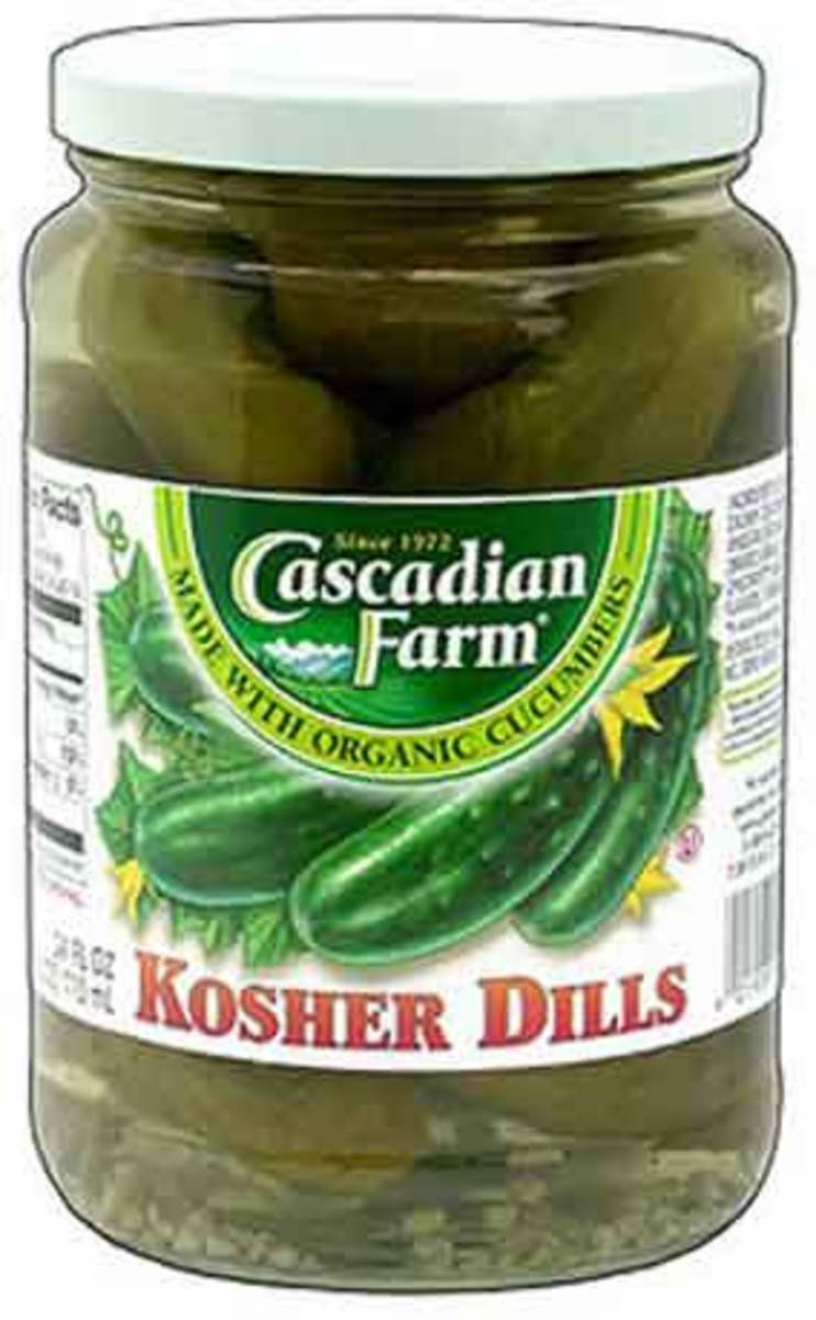 cascadian-farm-pickles1