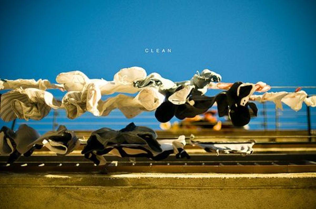 dry-cleaning-ccflcr-kozumel