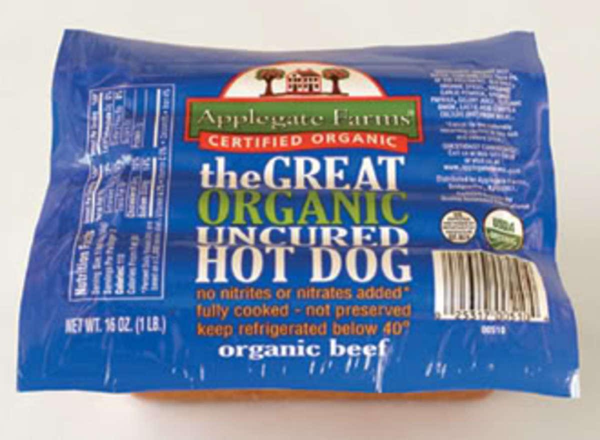 greatorganichotdog1
