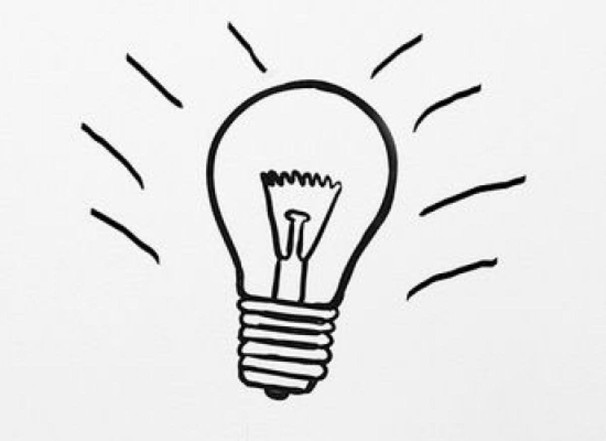 idea-ccflcr-ecovirtual