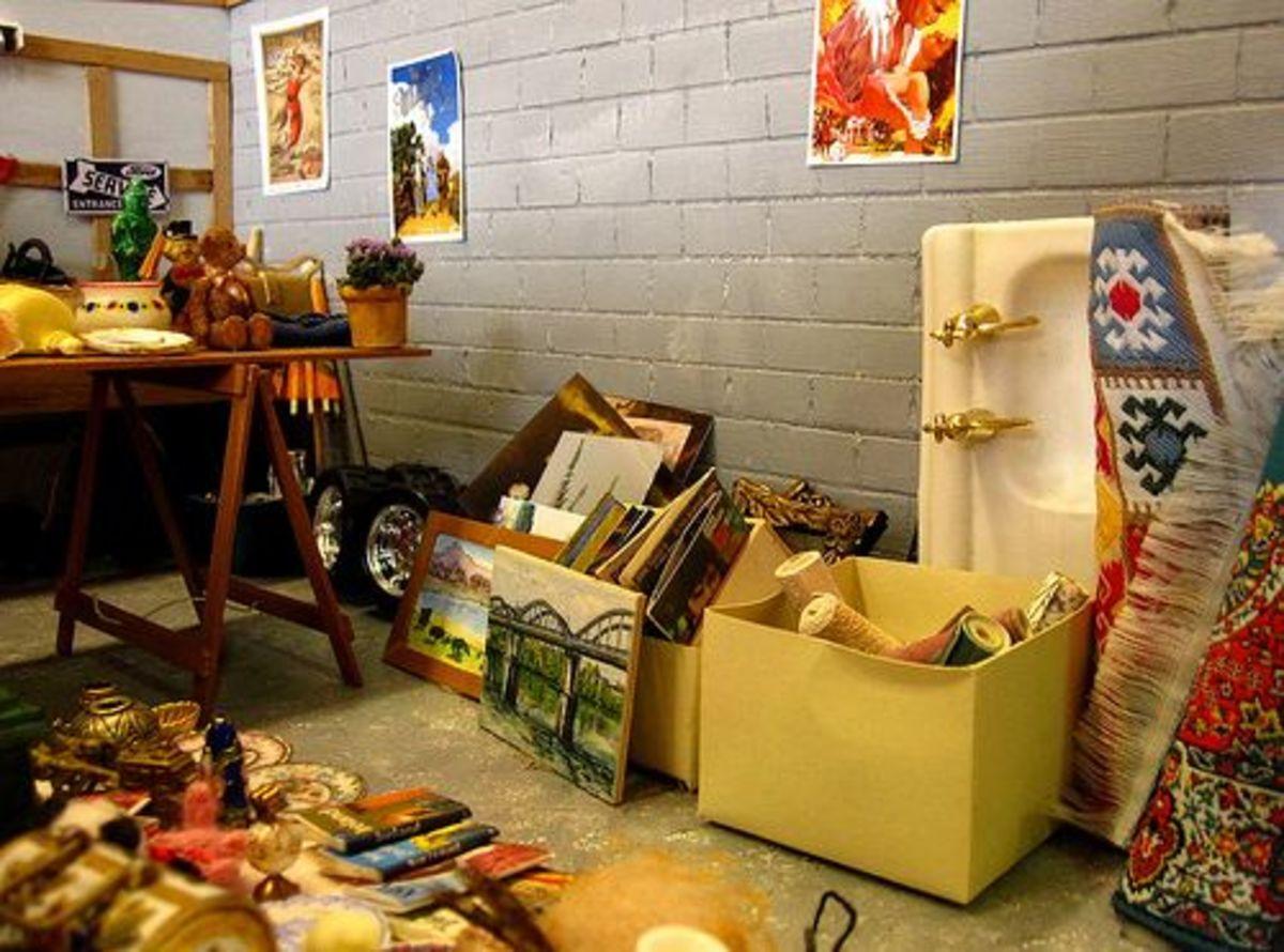 garage-sale-ccflcr-the-shopping-sherpa