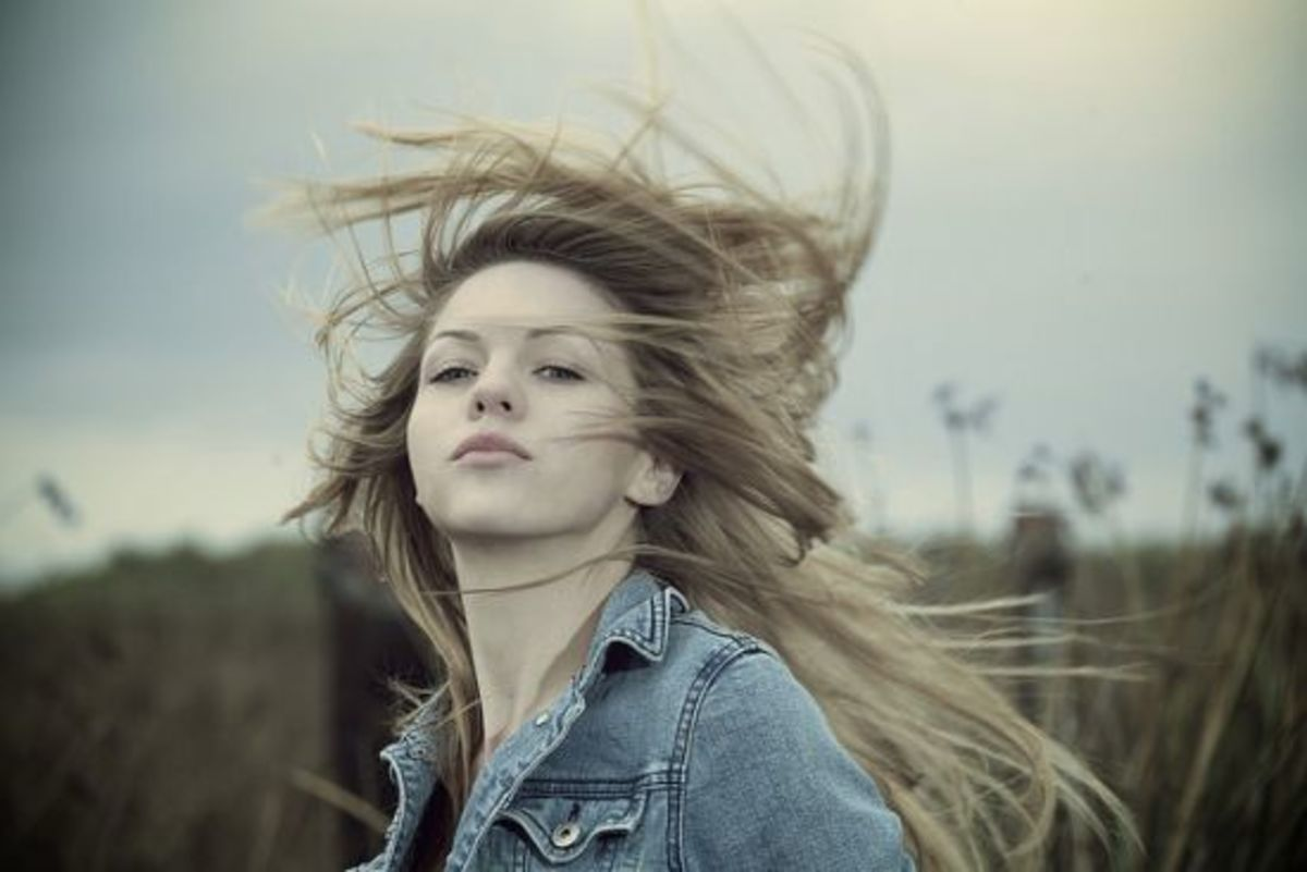 hair-ccflcr-marksebastian