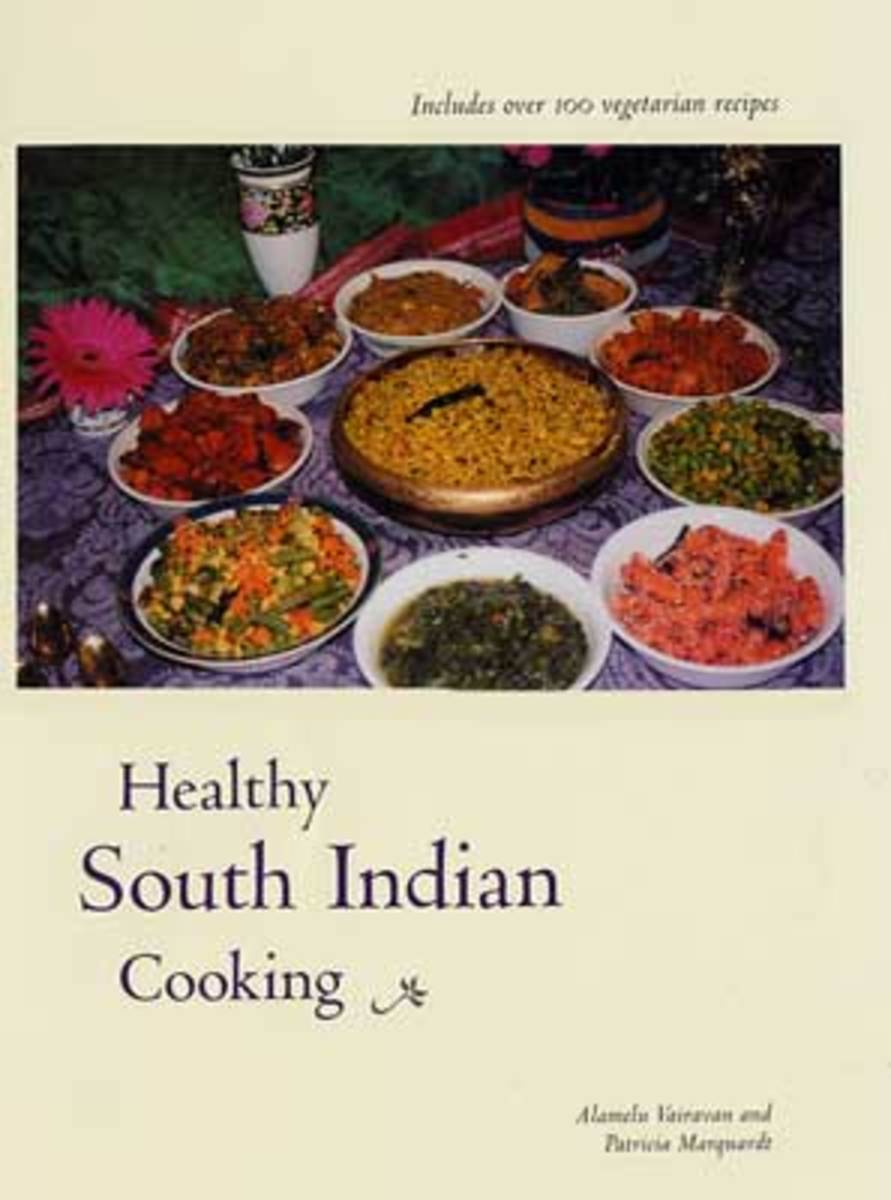 healthy-south-indian-cooking1