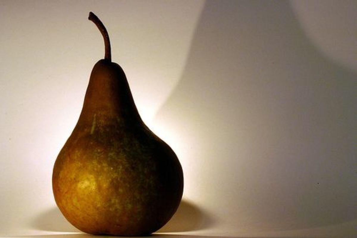pear-ccflcr-sbaker