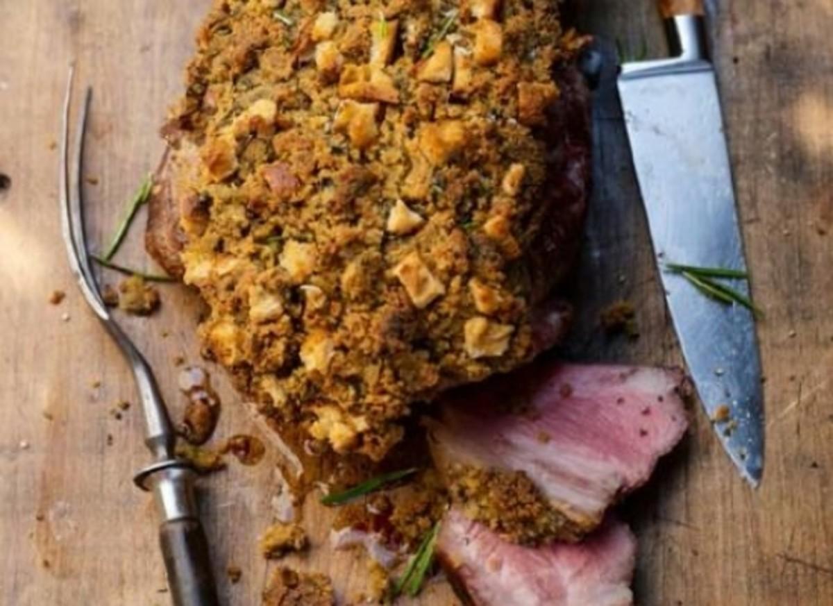 pork_mustard_herb_crust