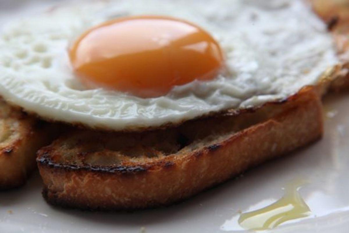 egg-ccflcr-imgeorge1