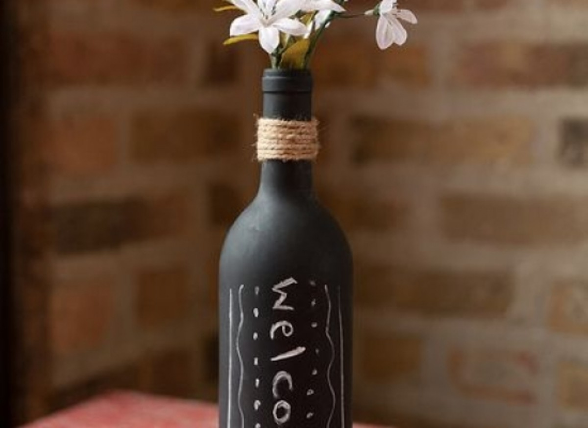 chalkbaord-wine_bottle-ccflcr-winestyr
