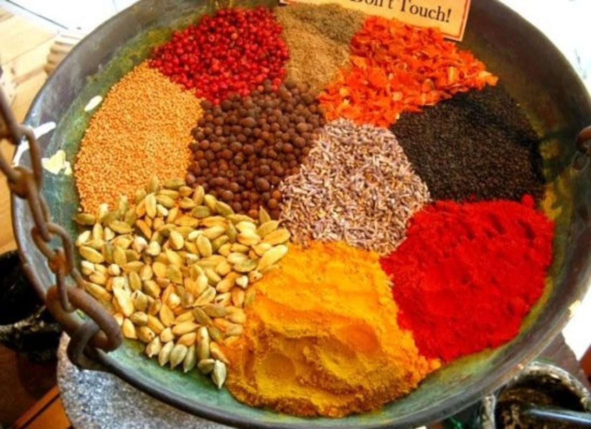 spices-ccflcr-clyderobinson