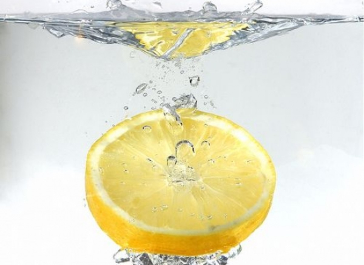lemon-water-ccflcr-go-nils