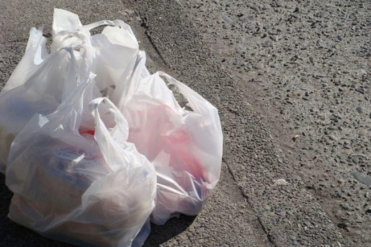 plastic-bags-ccflcr-velkr0