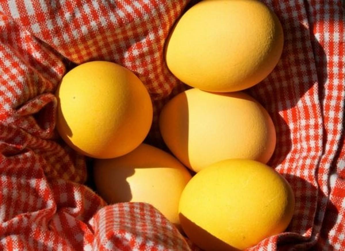 easter-eggs-ccflcr-tmorkemo