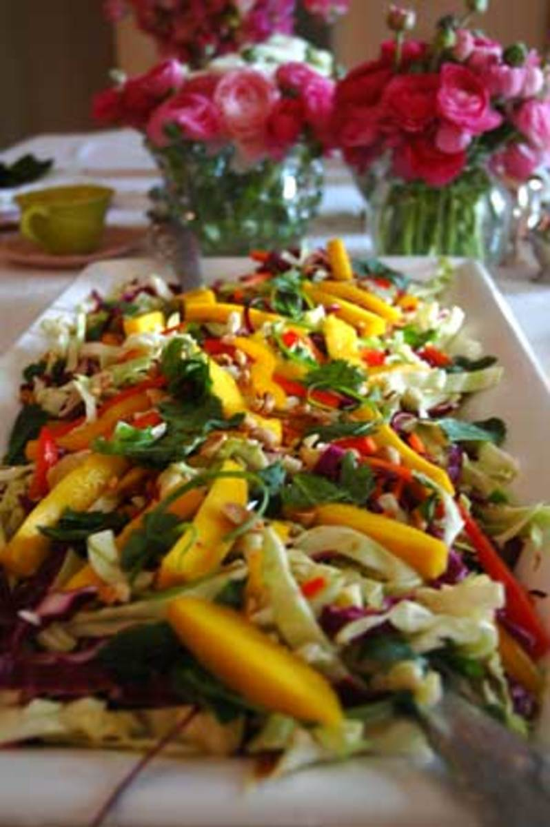 spicy-mango-asian-salad