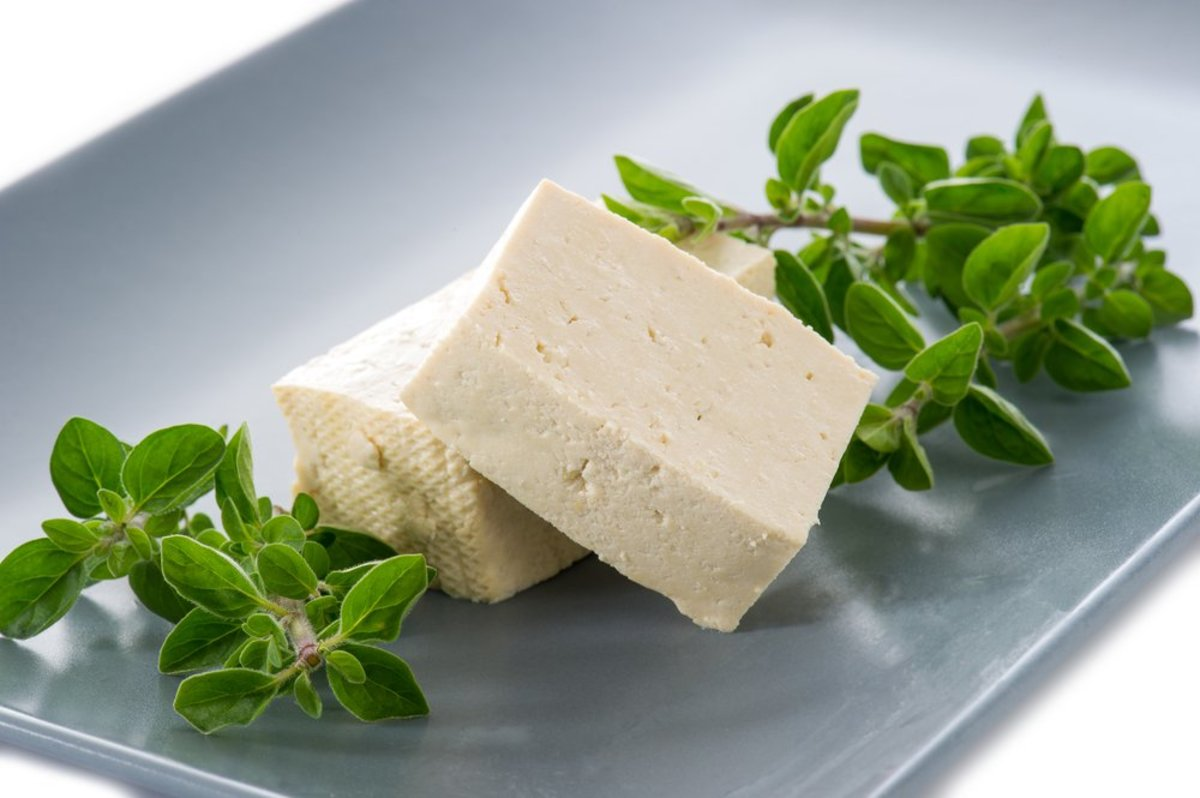 What in the World is Vegan Cheese, Anyway? Can it Actually Replace 'Real' Cheese?