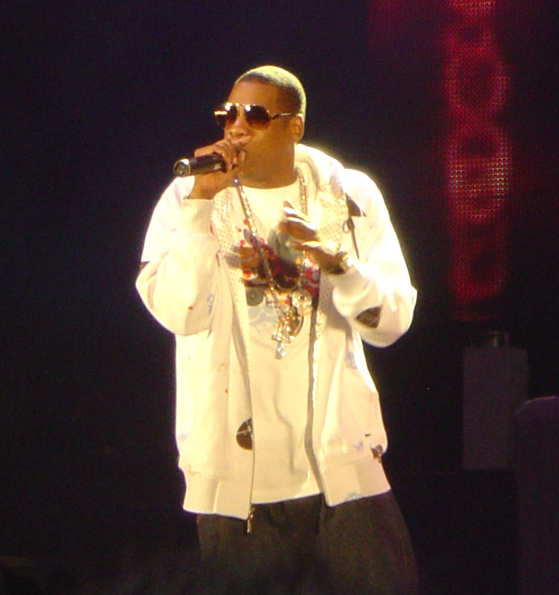 5 Life Lesson From Jay-Z