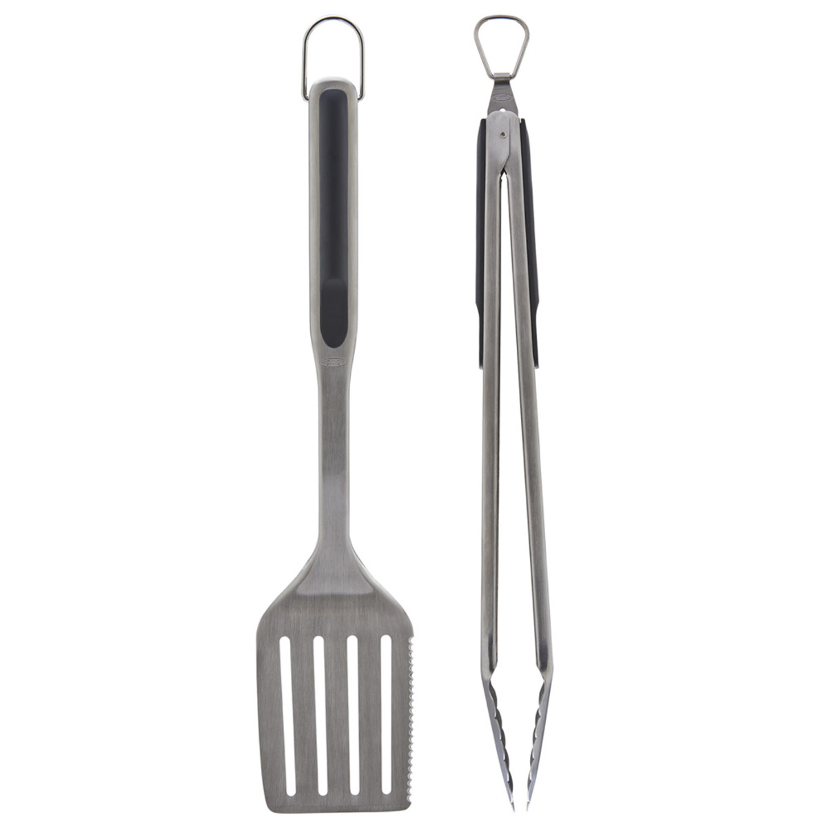 oxo grill set