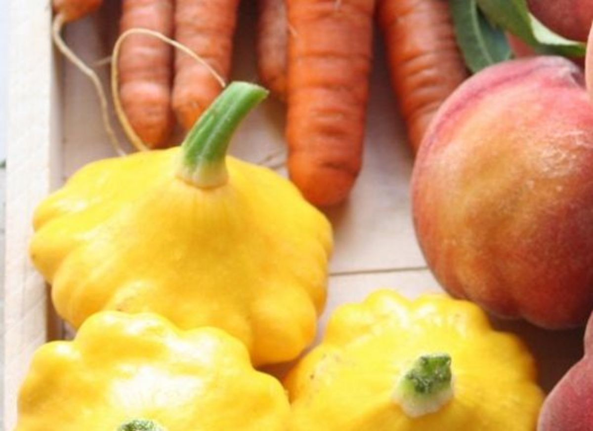 vegetables-ccflcr-WhitneyInChicago1