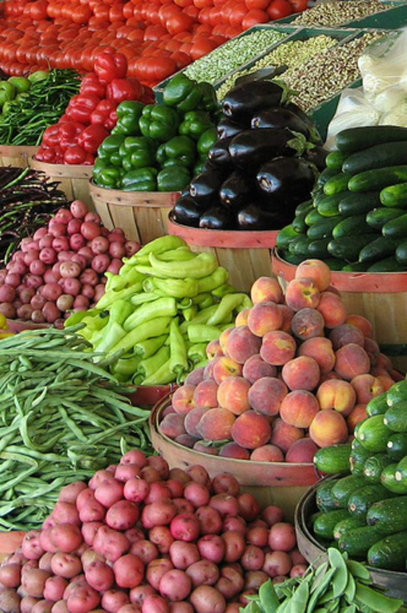 farmers-market11