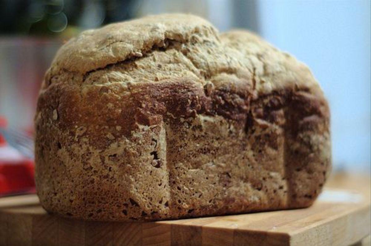 german-bread-ccflcr-vitelone