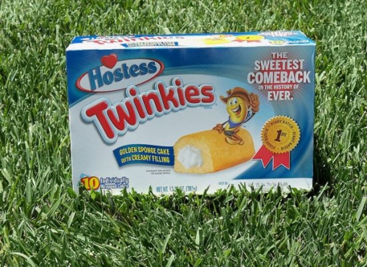 twinkies-ccflcr-profcoverdale