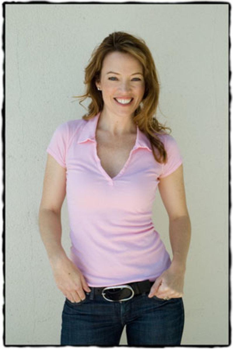 LauraKlein-pink3001