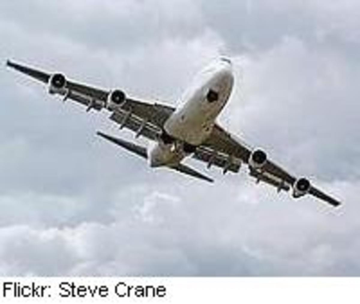 74713