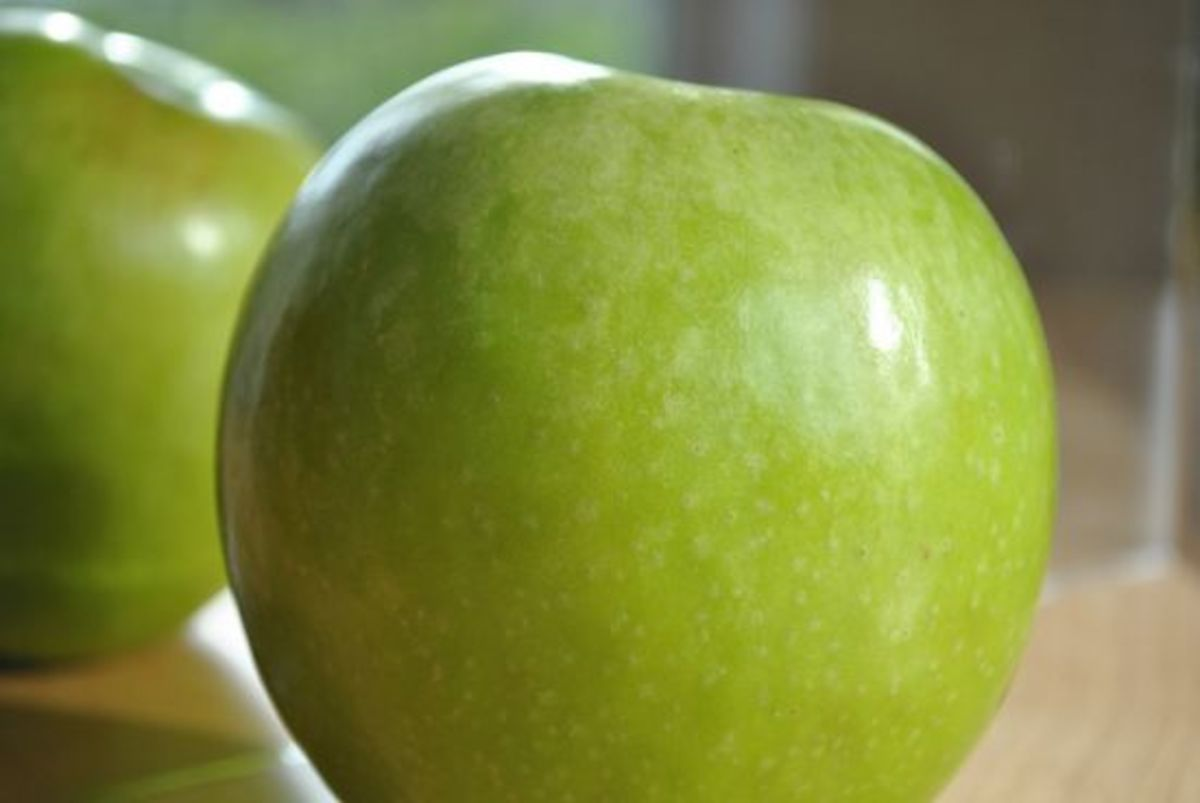 apples-ccflcr-cookbookman17