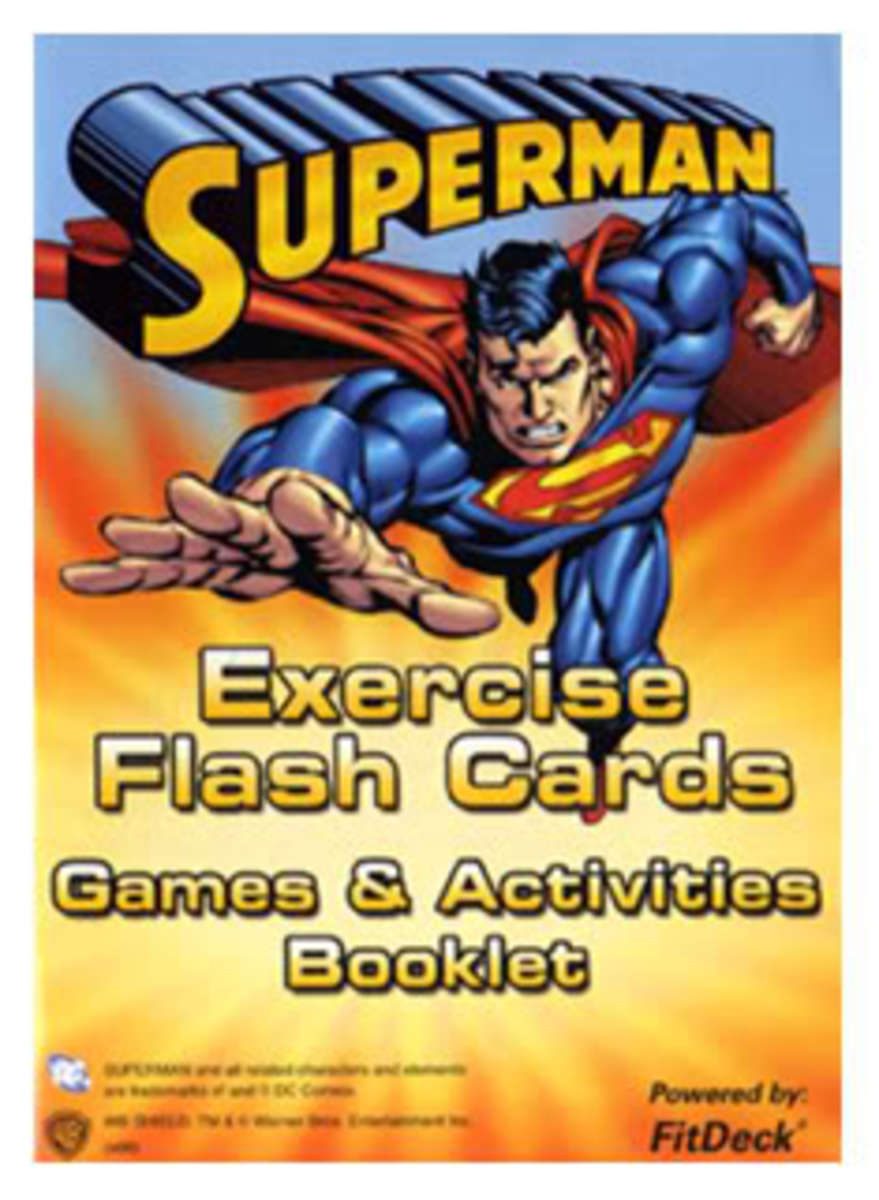 supermanfitdeck1