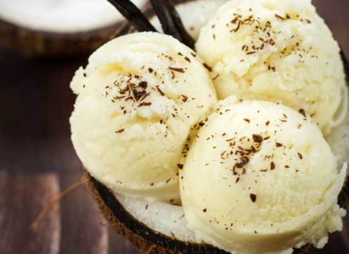 Vanilla-Ice-Cream-Reduced