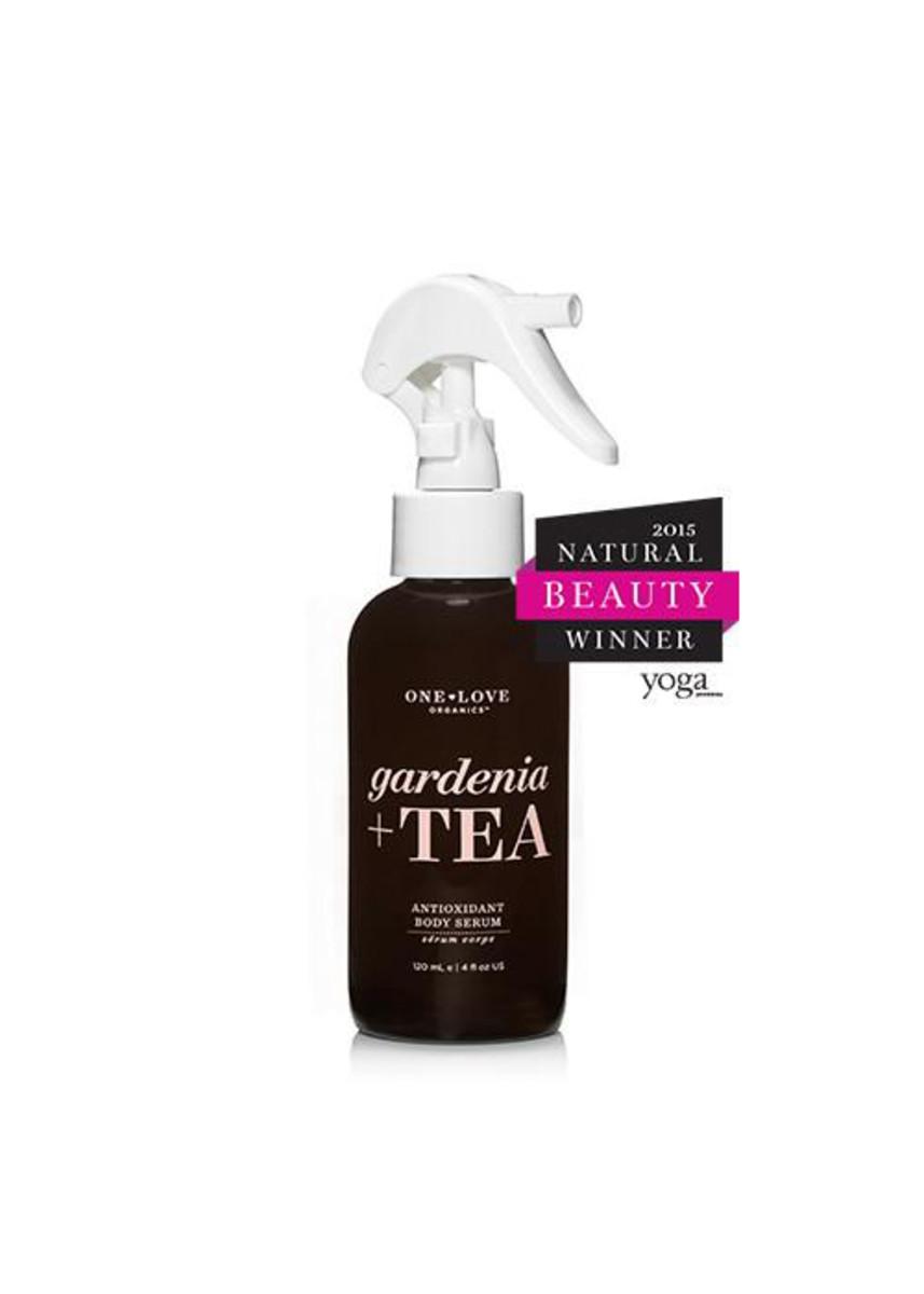 one_love_organics_gardenia_and_tea