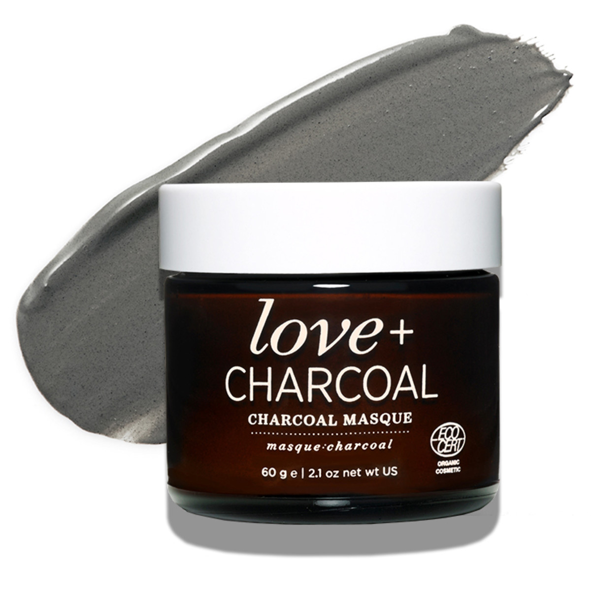 love_and_charcoal_masque