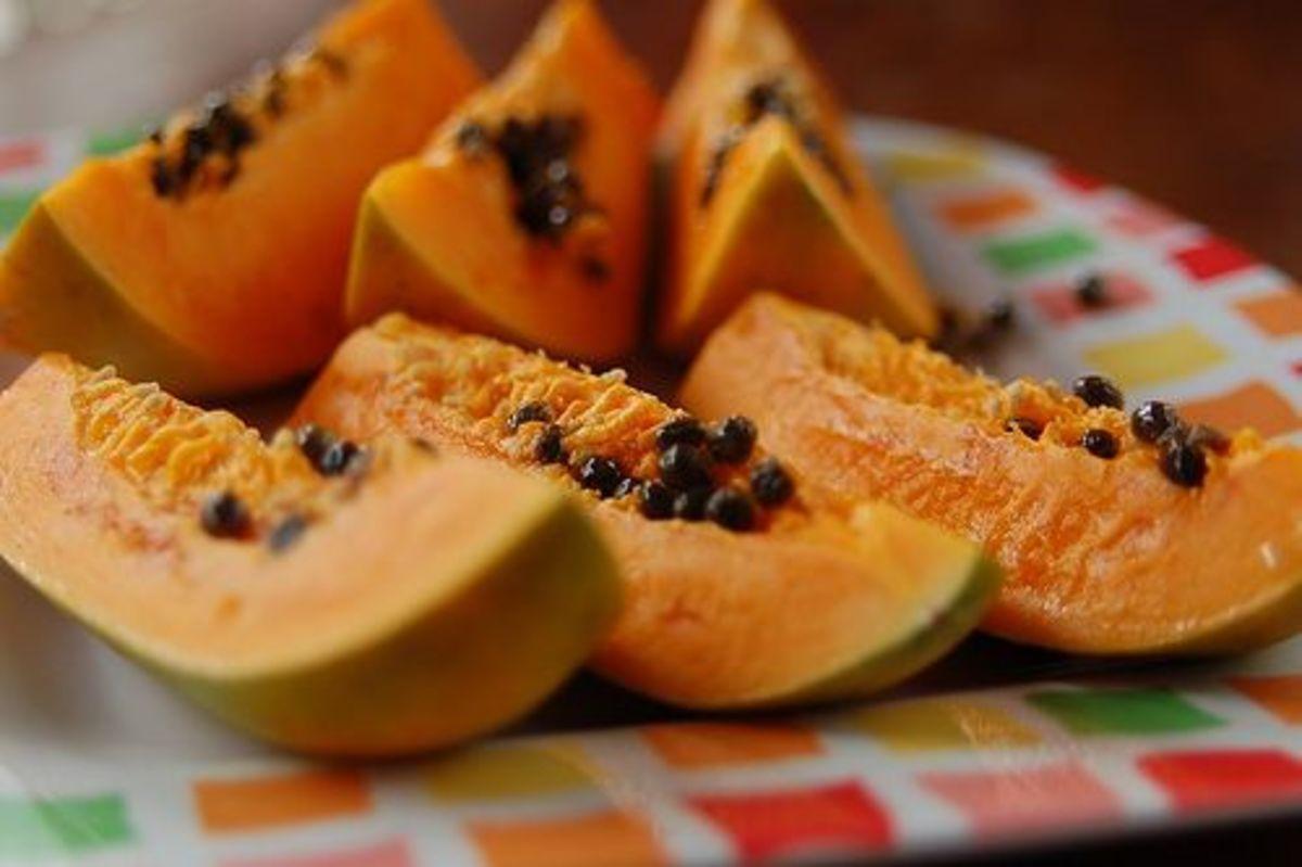 papaya-ccflcr-martiniko