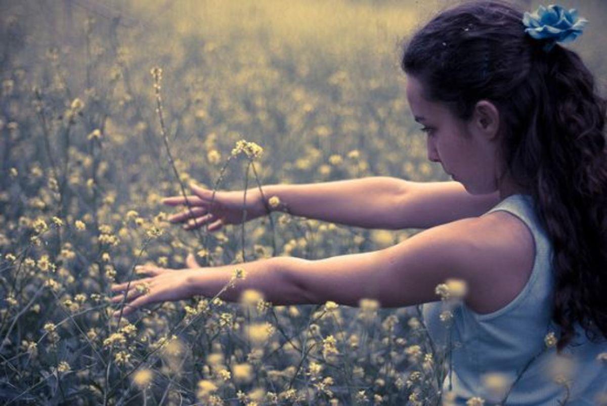 withflowers-cclfcr-A6U571N