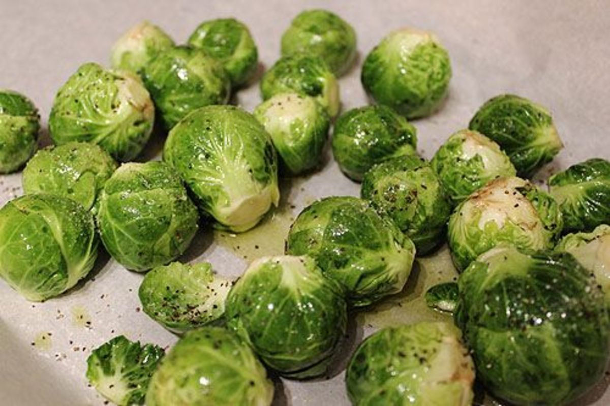 brusselssprouts-ccflcr-mallydally