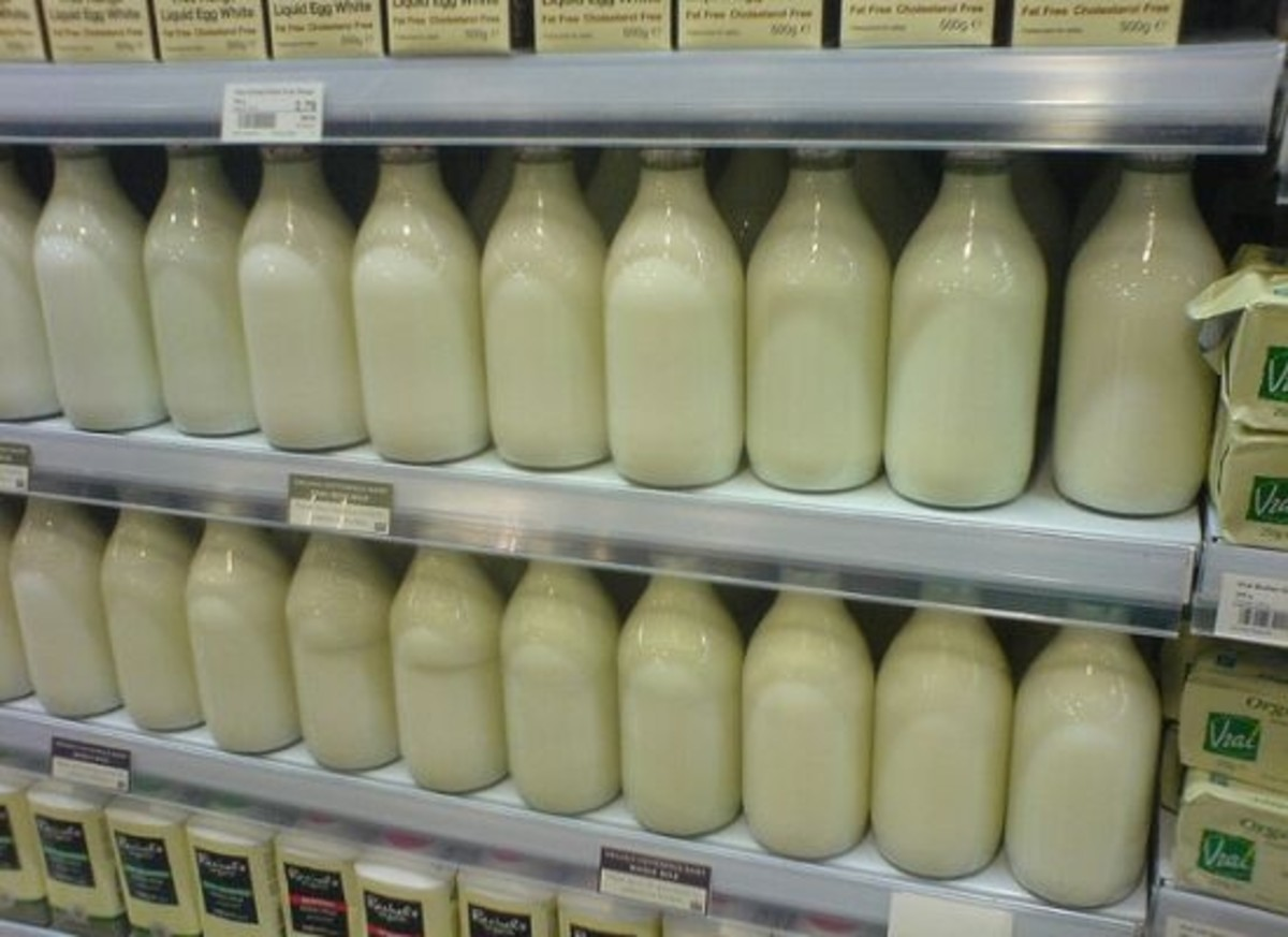 milk-ccflcr-gwire