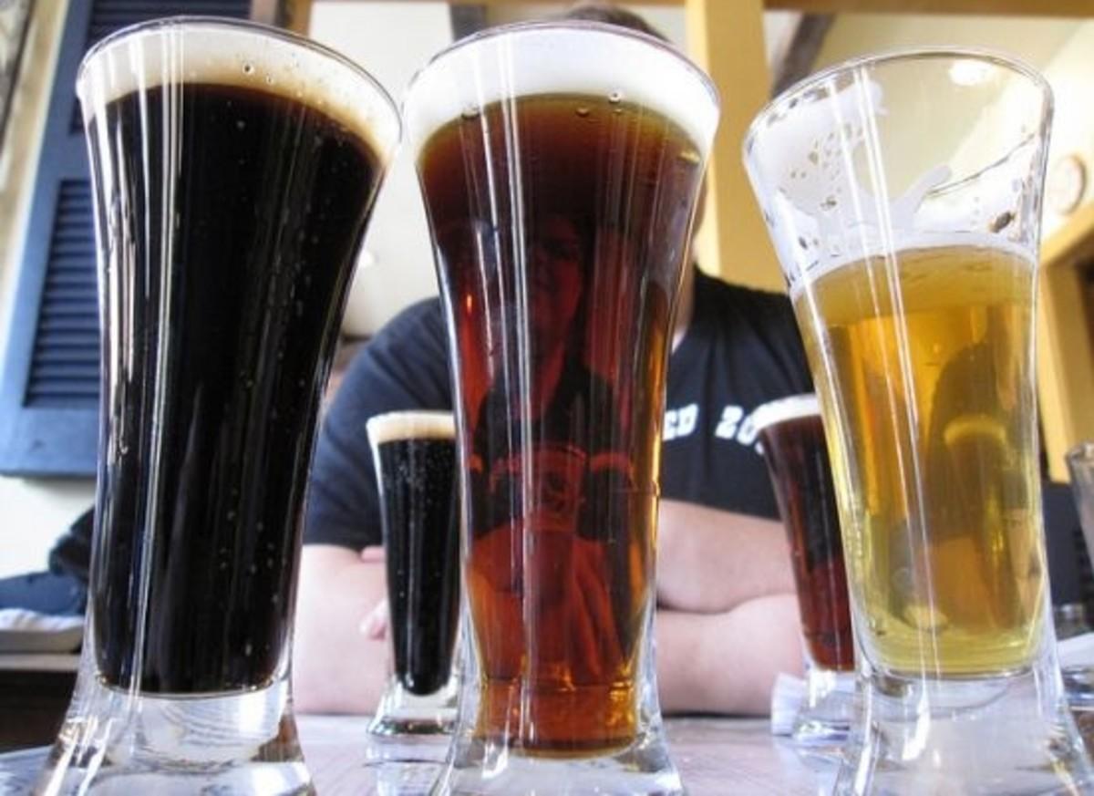 best-beers-coffee-beers-ccfl
