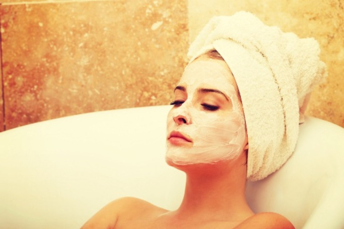 Is Fermentation the Next Big Thing in Skin Care?