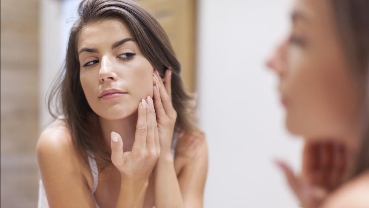 Sensitive Skin or Chemical Reaction? How to Know the Difference