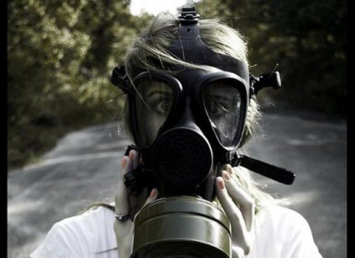 gasmask-ccflcr-PricePhotography