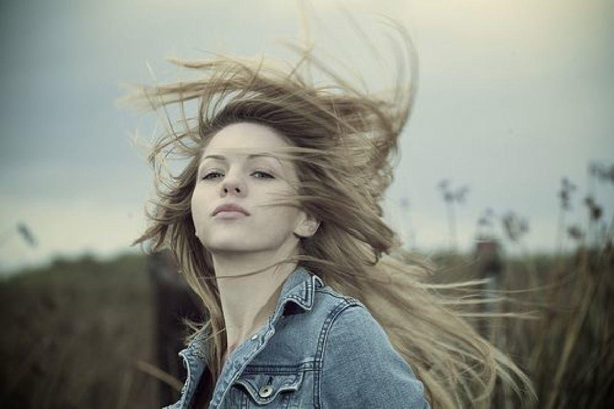 hair-flowing-ccflcr-mark-sebastian
